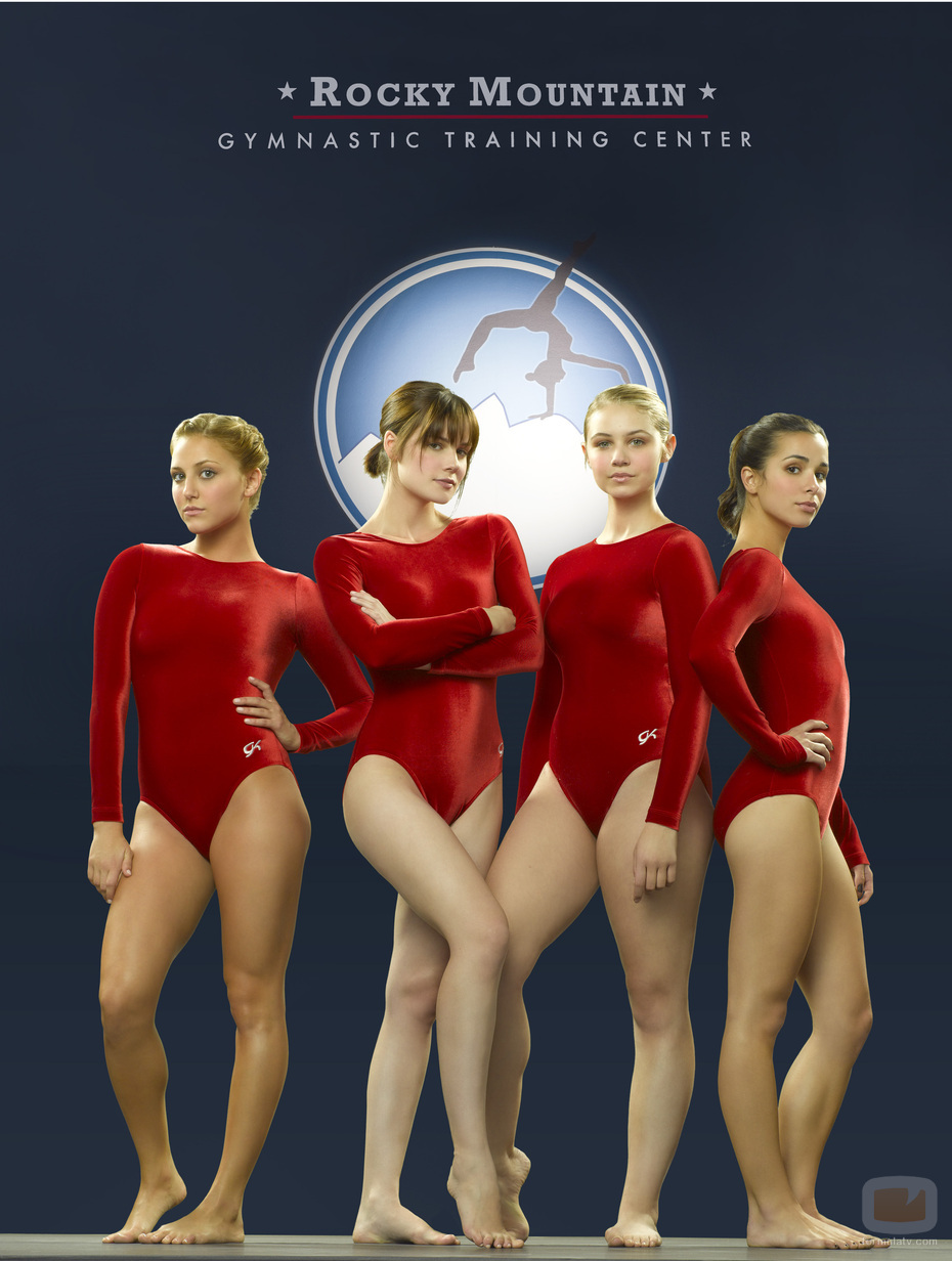 Смотреть онлайн голые девочки гимнастки 6 фотография
