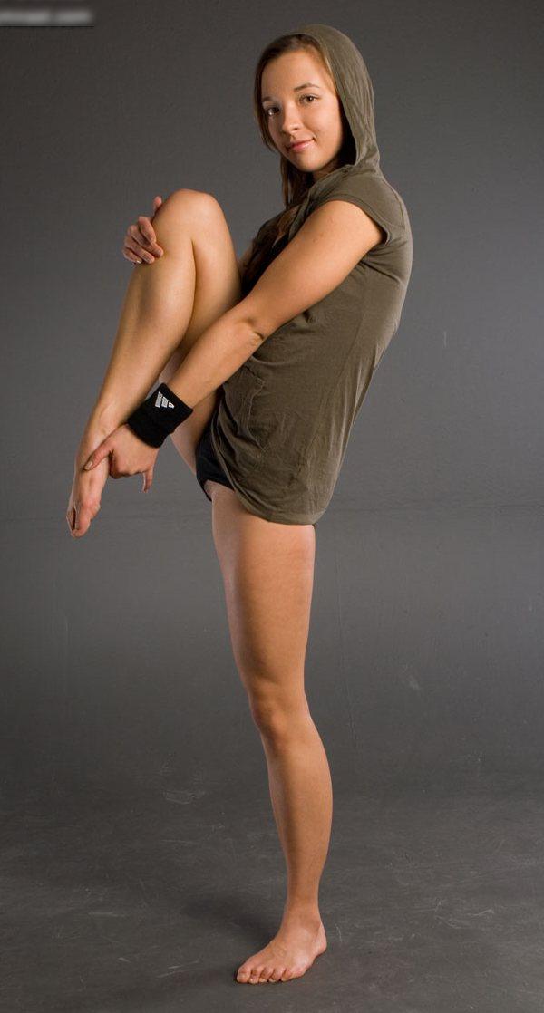 фотосеты эротической модели alexandra kroha
